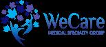 WeCare Logo